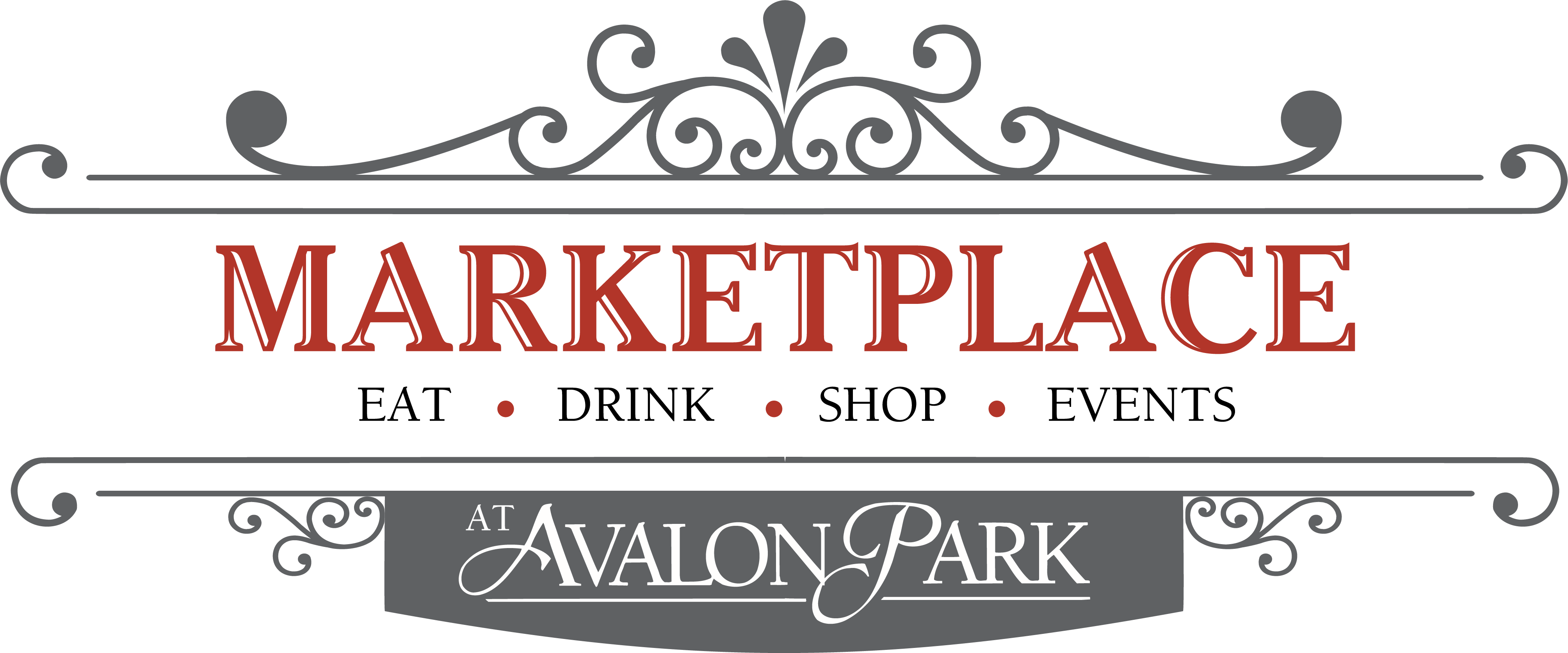 Marketplace at Avalon Park