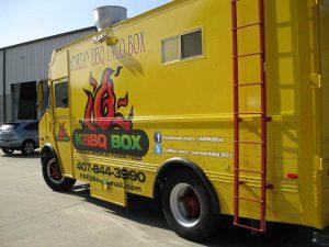 Award-Winning KBBQ Sets Up Permanent Kitchen at Marketplace at Avalon Park