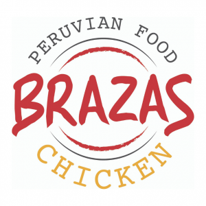 Fast and Flavorful, Brazas Chicken Introduces Peruvian Dining to Marketplace at Avalon Park