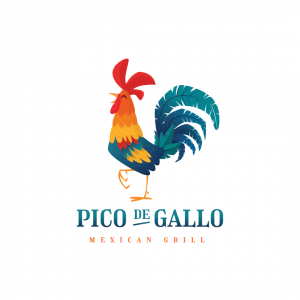 Pico de Gallo Mexican Grill Brings Latin American Flavors and Traditions to Marketplace at Avalon Park